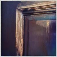 the doors191©JamesECockroft 20140615