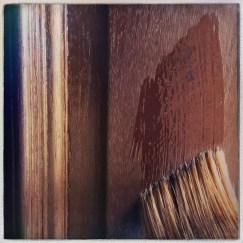 the doors 243 ©JamesECockroft-20140620