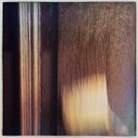 the doors245©JamesECockroft 20140620