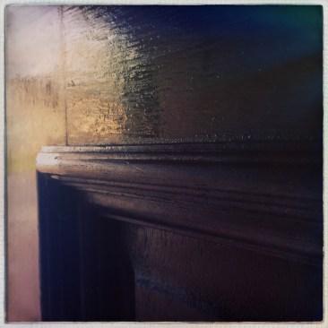 the doors 250 ©JamesECockroft-20140620
