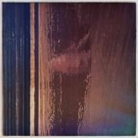 the doors259©JamesECockroft 20140620