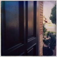 the doors269©JamesECockroft 20140620