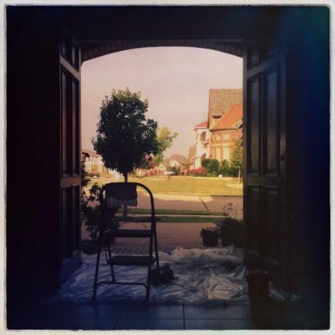 the doors 271 ©JamesECockroft-20140620