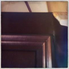 the doors 283 ©JamesECockroft-20140621