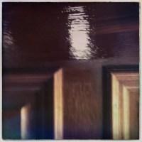 the doors291©JamesECockroft 20140621