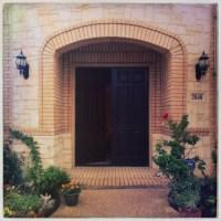 the doors308©JamesECockroft 20140622
