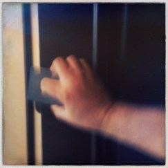 the doors|323|©JamesECockroft-20140622