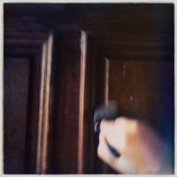 the doors34©JamesECockroft 20140530