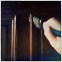 the doors|35|©JamesECockroft-20140530