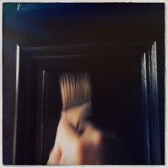 the doors|351|©JamesECockroft-20140622