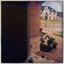 the doors|365|©JamesECockroft-20140622