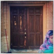 the doors|38|©JamesECockroft-20140531