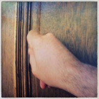 the doors45©JamesECockroft 20140601