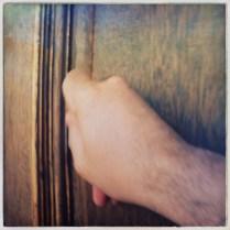 the doors|45|©JamesECockroft-20140601