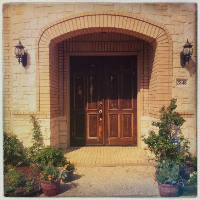 the doors|68|©JamesECockroft-20140601