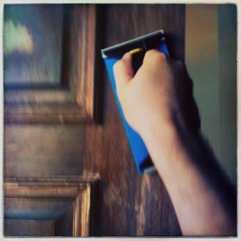 the doors|72|©JamesECockroft-20140607