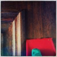 the doors8©JamesECockroft 20140530