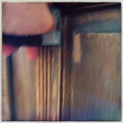 the doors 82 ©JamesECockroft-20140608