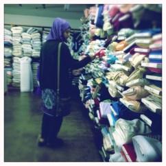 28 Ramadan 16 ©JamesECockroft-20140726