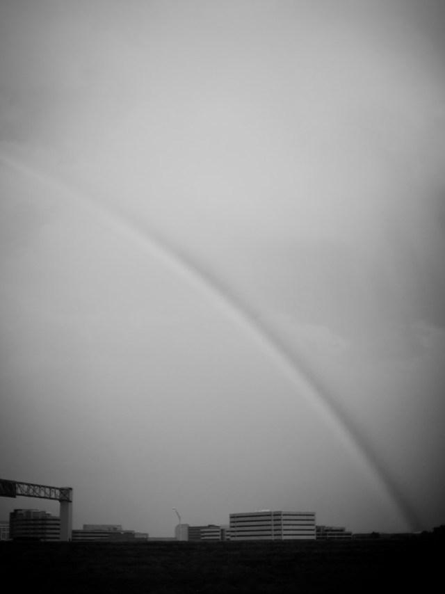 ohne titel|1|©JamesECockroft-20140805-2