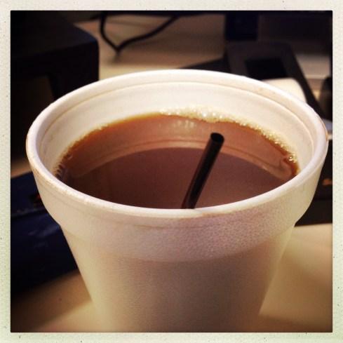 Coffee-©JamesECockroft20140915-11