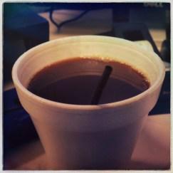 Coffee-©JamesECockroft20140915-13