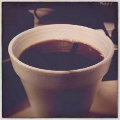 Coffee-©JamesECockroft20140915-15