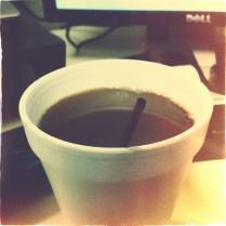 Coffee-©JamesECockroft20140915-18