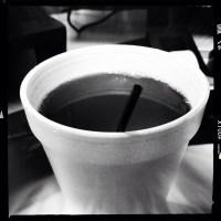 Coffee ©JamesECockroft20140915 21