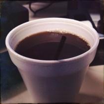 Coffee-©JamesECockroft20140915-3