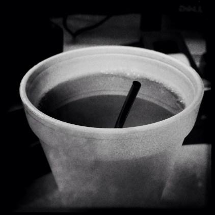 Coffee-©JamesECockroft20140915-32