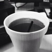 Coffee ©JamesECockroft20140915 8