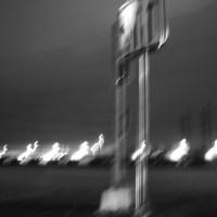 untitled film still2©JamesECockroft 20141023