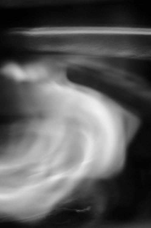 Flame10©JamesECockroft 20141108