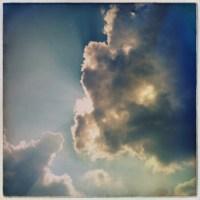 Clouds57©JamesECockroft 20140531