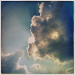 Clouds 57 ©JamesECockroft-20140531