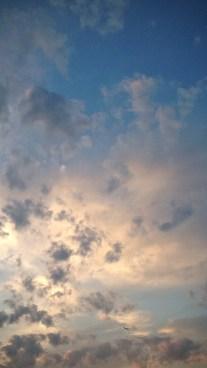 clouds|2|©JamesECockroft-20140926