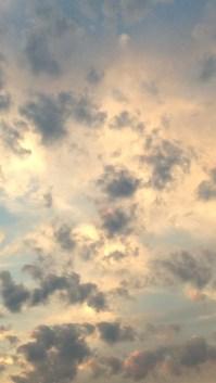 clouds|3|©JamesECockroft-20140926