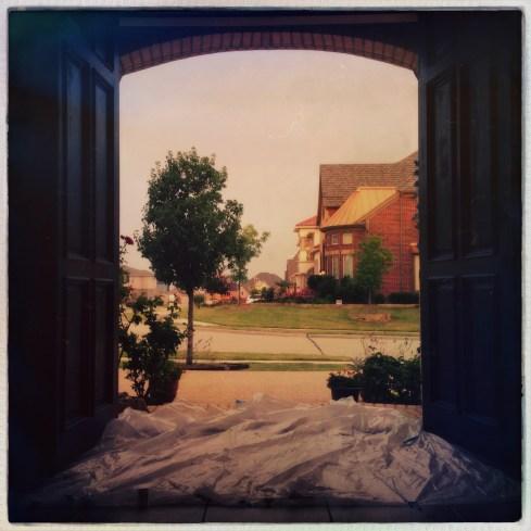 the doors|229|©JamesECockroft-20140620