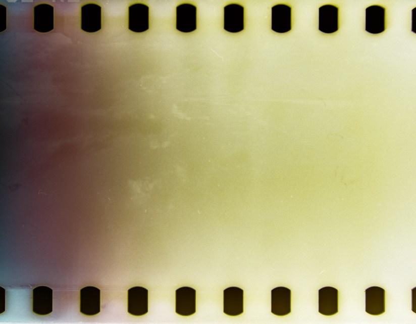 2014 LCA Cine 20028©JamesECockroft 20141222