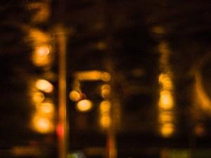 20150521 0419 disco merry go round Lightroom ©JamesECockroft 00121