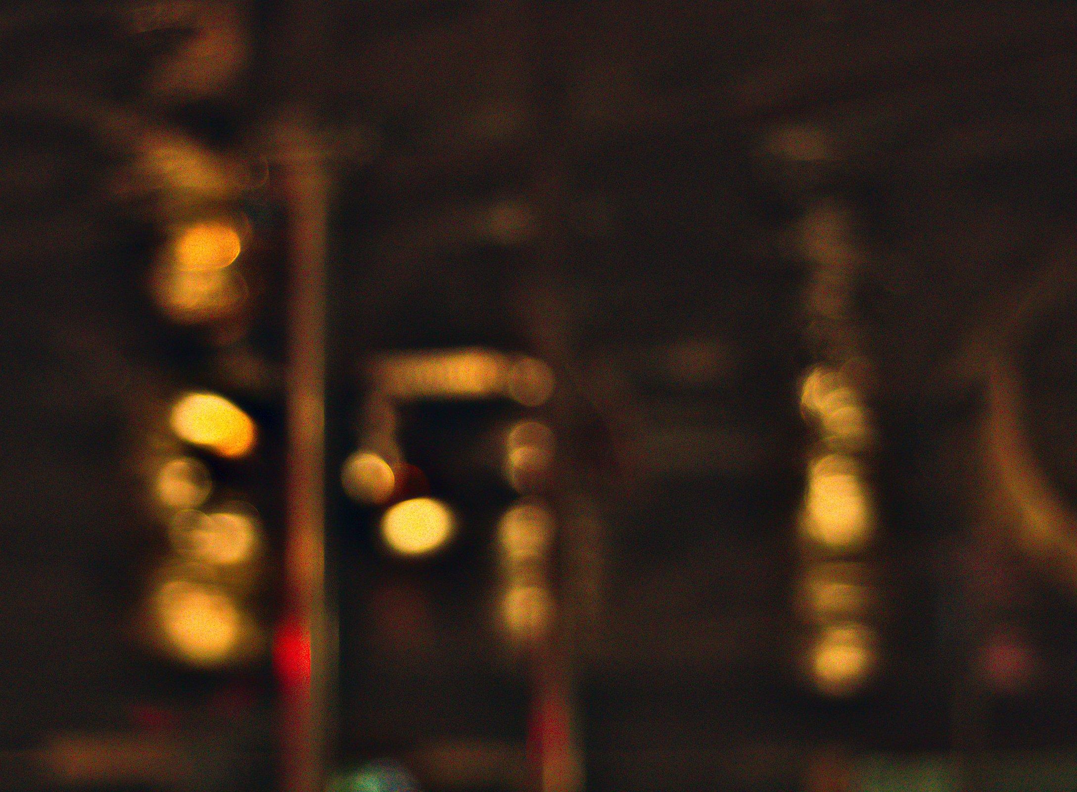 20150521 0419 disco merry go round darktable©JamesECockroft 0012