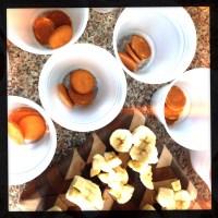 20150628 1438 Banana Pudding Fisabillillah ©JamesECockroft 9914