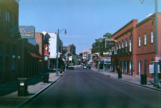 20150912 064527 Eureka Springfield Chicago Memphis 1615 ©2015 JamesECockroft