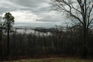 fog in the valley 1 (D7000) version 2