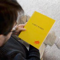 Photobooks of the year? - Dave Heath - 'Multitude, Solitude' / Ivars Gravlejs - 'Early Works'