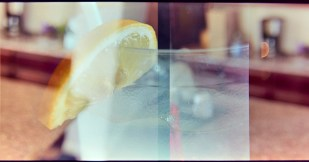 double lemonade