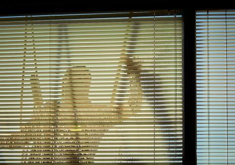washing windows 1