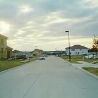 20161014 1750 Weekly Roll wk 1 neighborhood walk ©JamesECockroft 0693