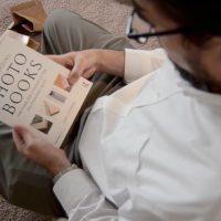 Unboxing Jörg Colberg's 'Understanding Photobooks'